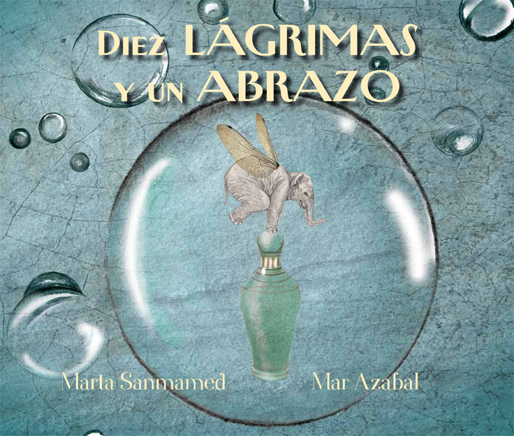 10-lagrimas-y-1-abrazo-sanmamed-1