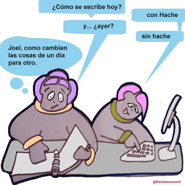 conhache