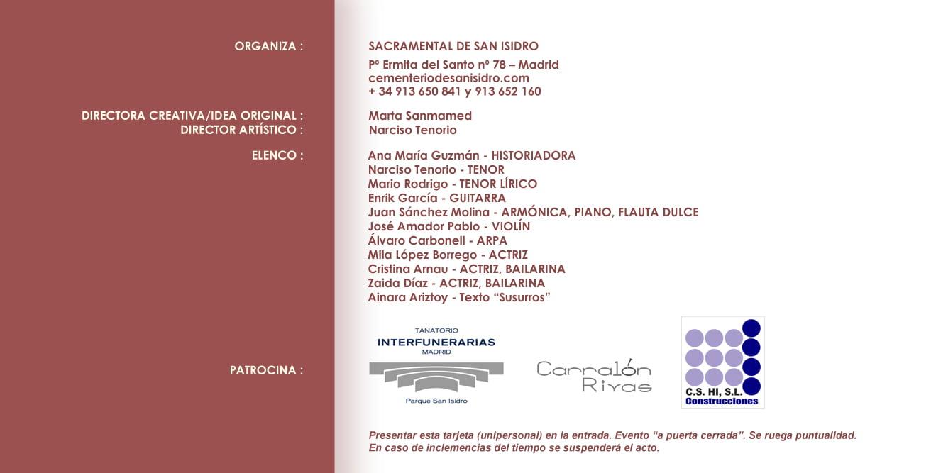 invitacion2015R