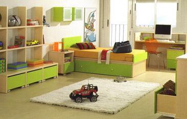 El rinc n creativo marta sanmamed for Como puedo decorar mi pieza