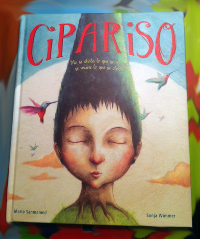 CIPARISO-portada