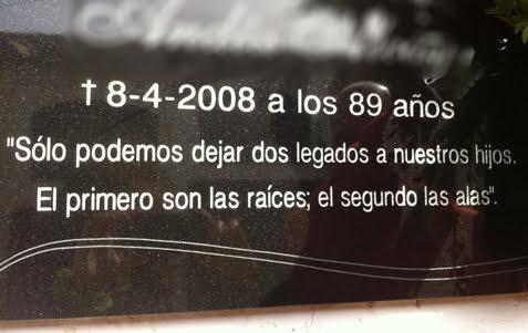 epitafio13