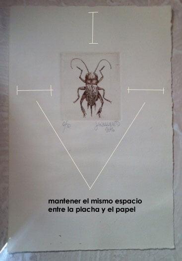 AGUAFUERTE-GRABADO-SANMAMED-(26)