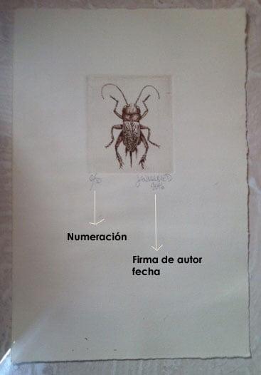 AGUAFUERTE-GRABADO-SANMAMED-(27)