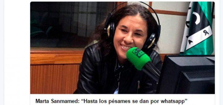 marta-sanmamed-con-julia-otero-onda-cero
