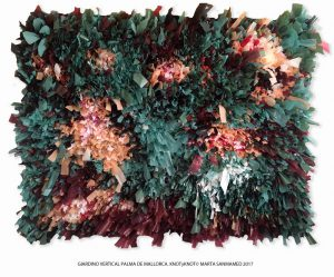 giardino-vertical-Palma-de-Mallorca-Marta-Sanmamed-Knotyknot