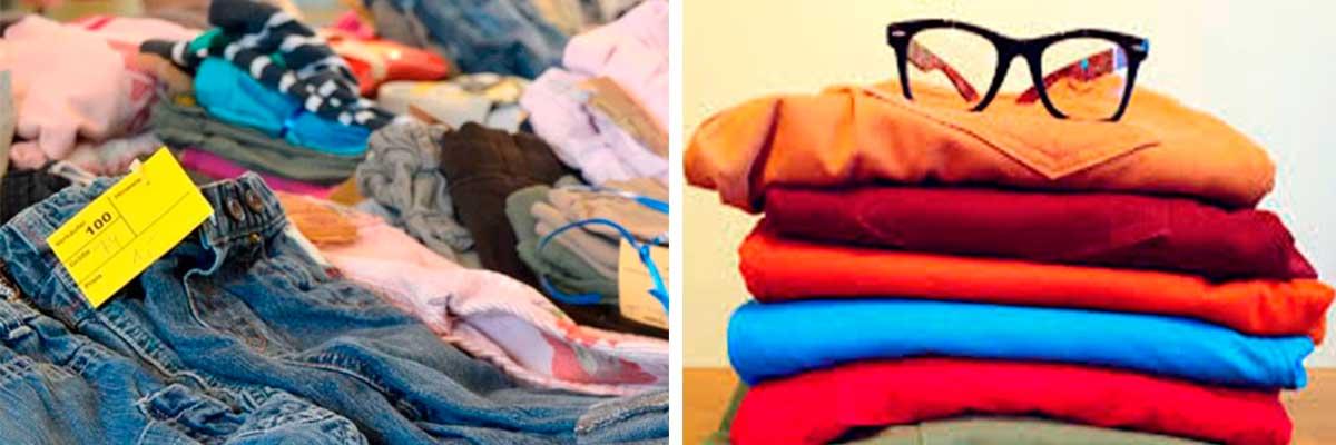 moda sostenible by marta sanmamed
