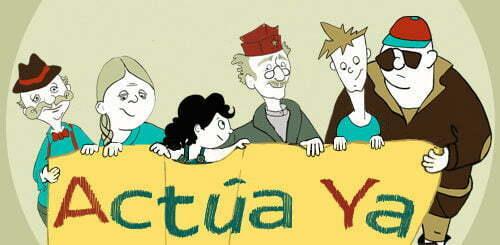 RESPIRA!!#felizdiadelademocracia #democracia #elecciones2019 #spain #eleccionesgenerales