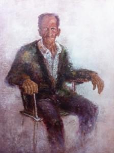 Tío Pedro