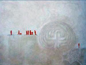 laberinto-caminantes2-05