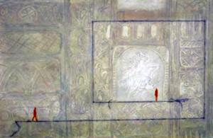 marmolejo-museo-05